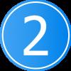 2dd (2)