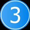 2dd (3)