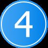 2dd (4)